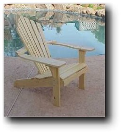 plans adirondack chair plans bar stool adirondack chair plans bar